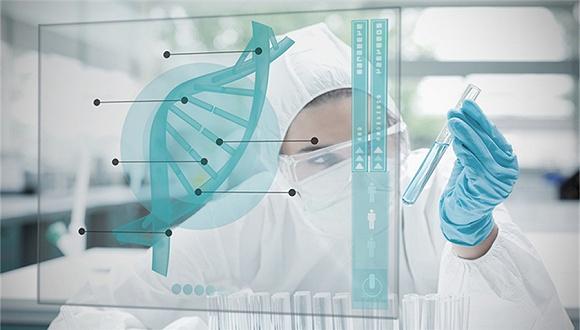 科技日报:基因编辑婴儿试验,一次疯狂的冒进