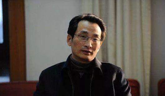 """2019年上半年已有11只""""大老虎""""落马 3人已被移送司法8人接受调查审查"""