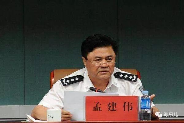 政法委书记兼公安局局长儿子 26岁就利用父亲职权谋利被提起公诉