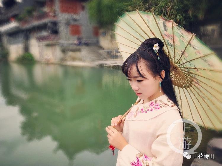 湖南女教师发批评文章被局长要求深夜进城?教育局局长: 是亲戚关心她