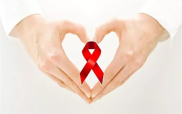 重庆现存艾滋病感染者4.8万、死亡1.3万余例,异性性传播感染最多